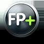 FastPass+ Logo