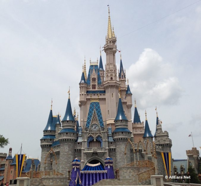 New Ways To Play, Stay, Dine And Save At Walt Disney World