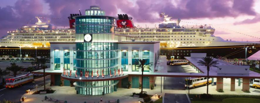 Disney Cruise Line Announces 2020 Sailings Hawaii And A