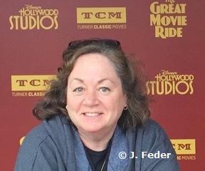 Joan Feder