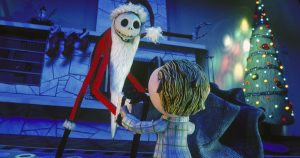 disney and abc announce network wide 25 days of christmas programming