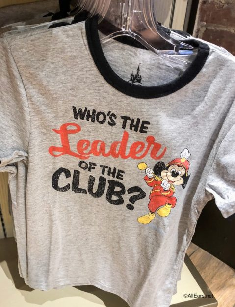 Our Wish for the Next Lines of Retro-Inspired Disney Merch - AllEars.Net