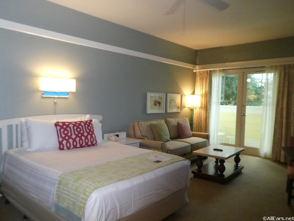 themed bedrooms for adults disney mickey mouse bedroom.htm mobility issues allears net  mobility issues allears net