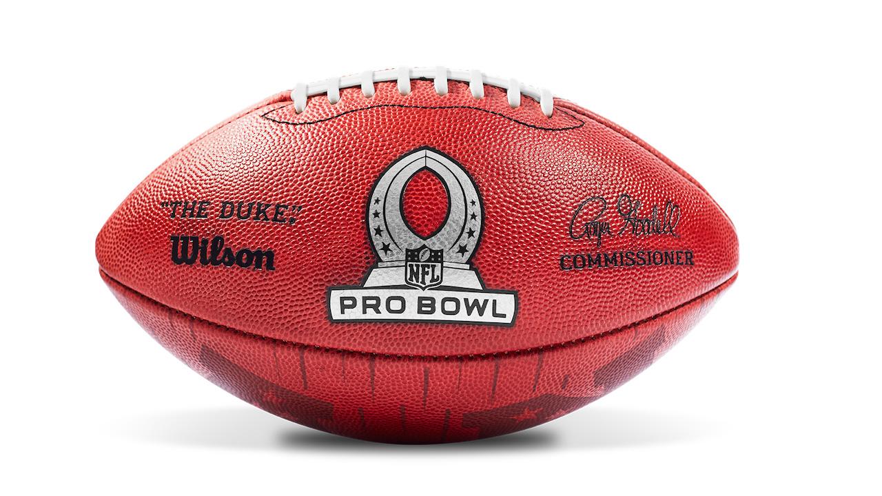 708336ec6 NFL Pro Bowl Pep Rally to be Held at Disney Springs - AllEars.Net
