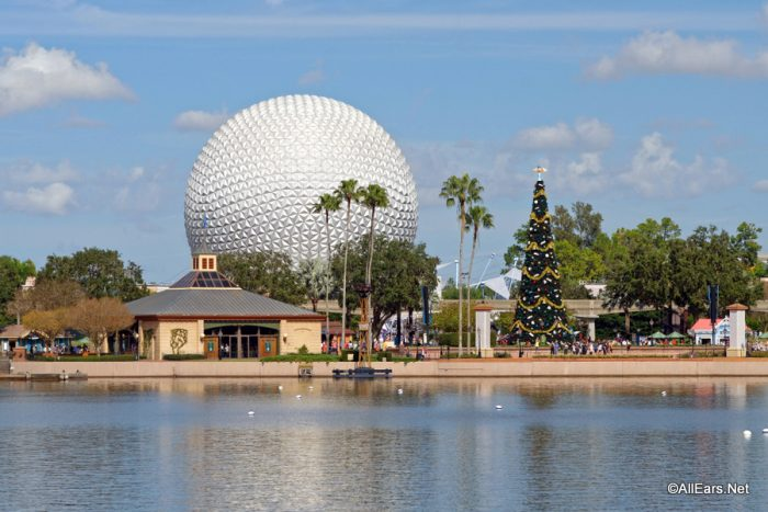 Should You Avoid Walt Disney World Parks with Extra Magic Hours? - AllEars.Net