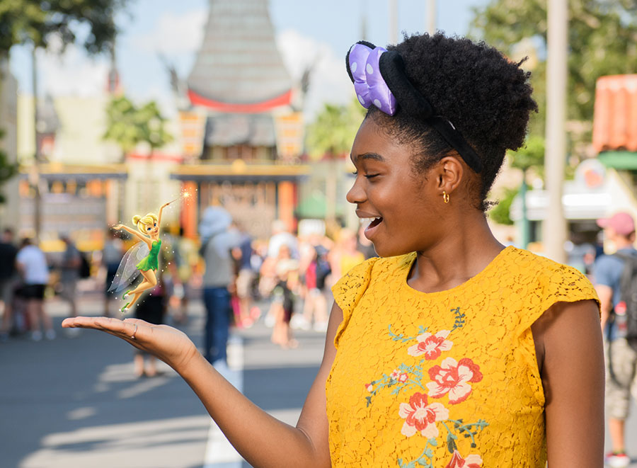 11 Places to Add Some Magic to Your Hollywood Studios PhotoPass Photos - AllEars.Net