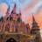 21 Signs You Go To Walt Disney World Too Much!