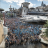Step Inside Star Wars: Galaxy's Edge with This New Photo!