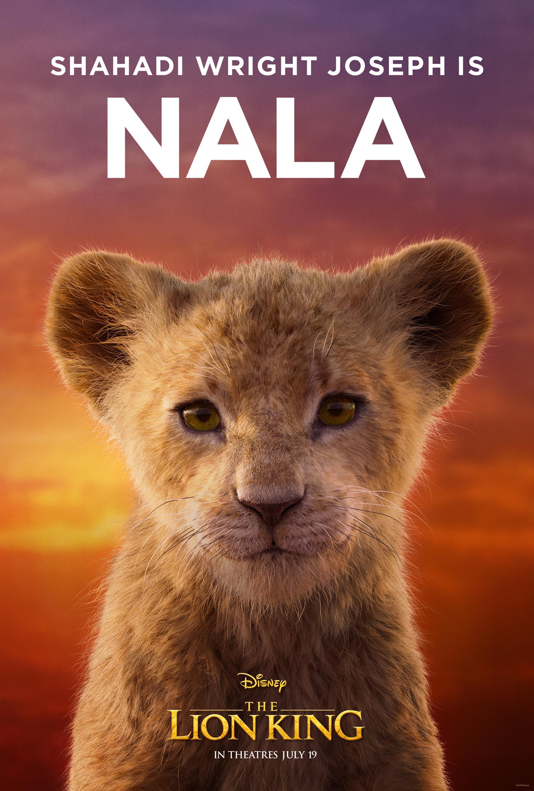Lion King Stars To Visit Walt Disney World This Saturday Allears Net