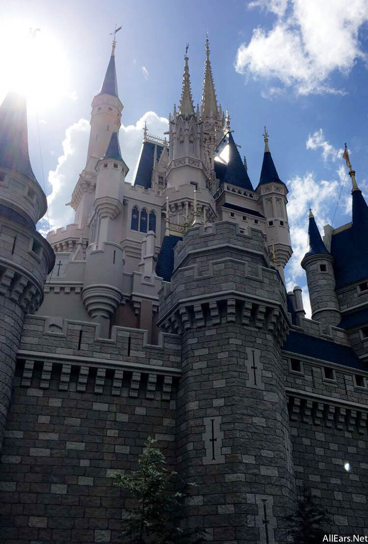 Three Disney Tickets you NEED to Know About! - AllEars Net