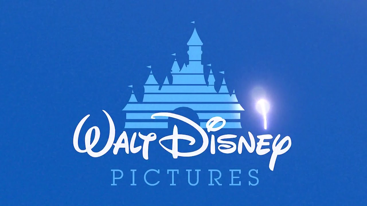 These 10 Disney Movie Jokes Aren't For Kids!
