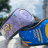 Walt Disney World RFID and MagicBand Myths Debunked!