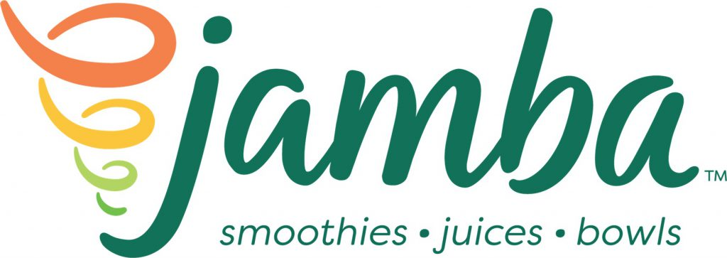 Downtown Disney's Jamba Juice to Debut New Name and Look - AllEars.Net