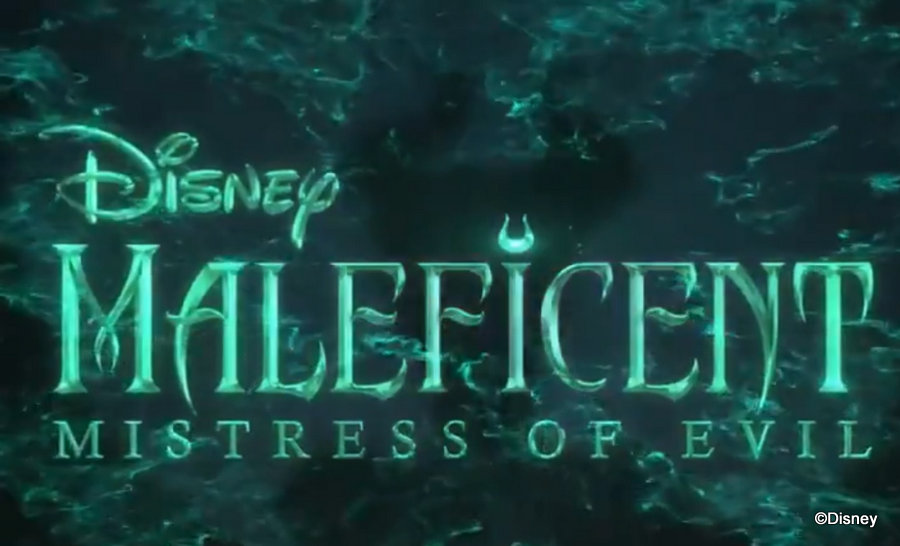 Tickets For Maleficent Mistress Of Evil On Sale Tomorrow