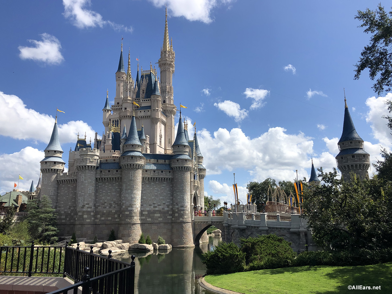 10 Things Nobody Tells You Before You Go To Disney World