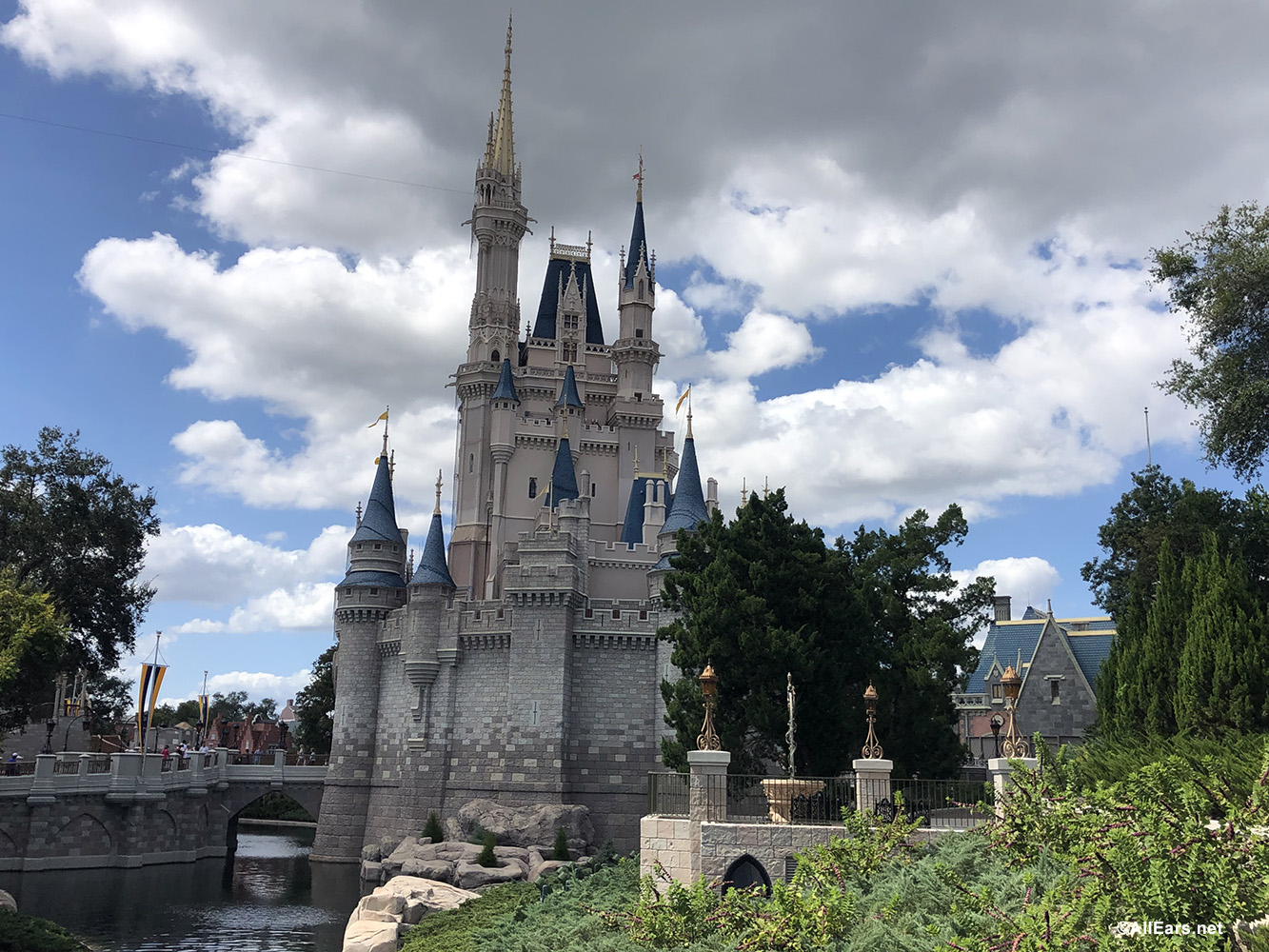 The Best All You Care To Eat Restaurants at Walt Disney World - AllEars.Net