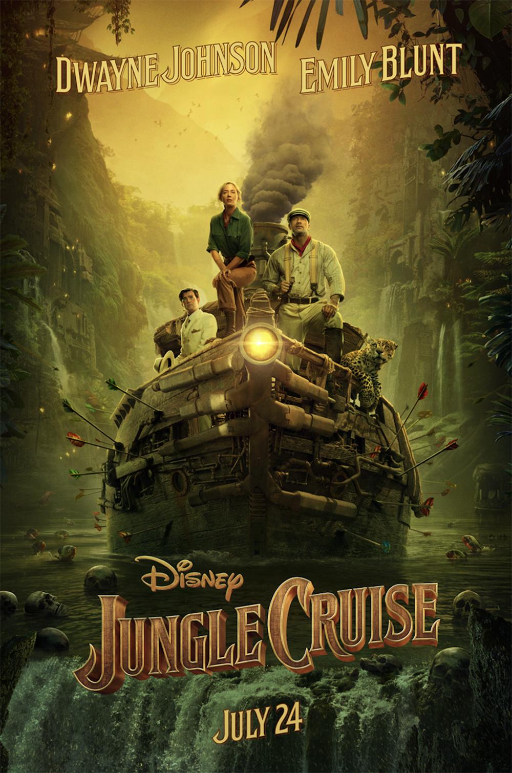 Film Jungle