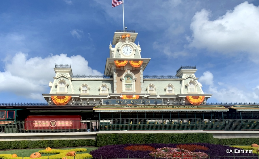 attraction and show quotes walt disney world fanatics will