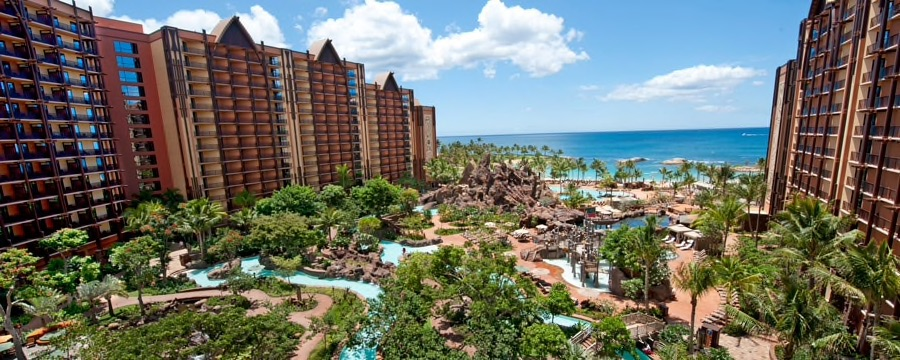 Your Chance to SAVE on a Trip to Disney's Aulani Resort Ends SOON! - AllEars.Net