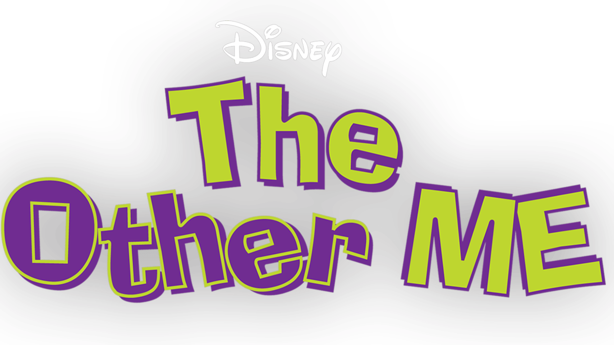 10 Disney Channel Original Movies That Are Seriously Worth A Watch On Disney Allears Net