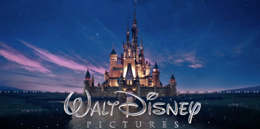 What the Global Crisis Means for the Walt Disney Company's Film Industry -  AllEars.Net
