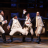 We Asked Our Team to Share Their FAVORITE Songs from Hamilton -- Here's What They Said!