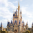 Cinderella Castle is Getting a Royal Makeover at Disney's Magic Kingdom!