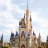 New Details on the Cinderella Castle Makeover at Disney World