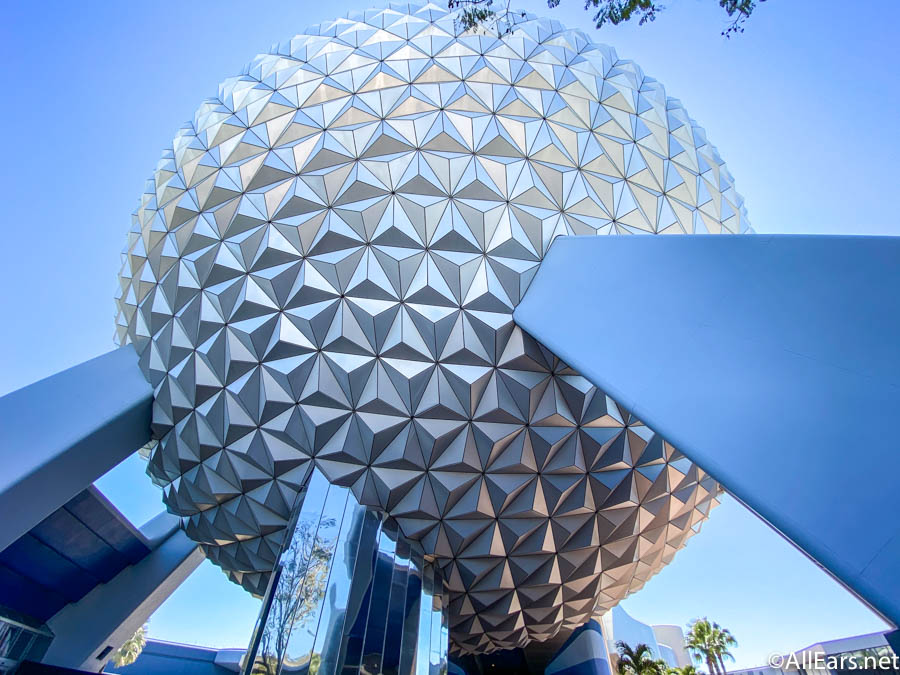 The History of Disney's Epcot: From City of Tomorrow to the Eternal World's Fair
