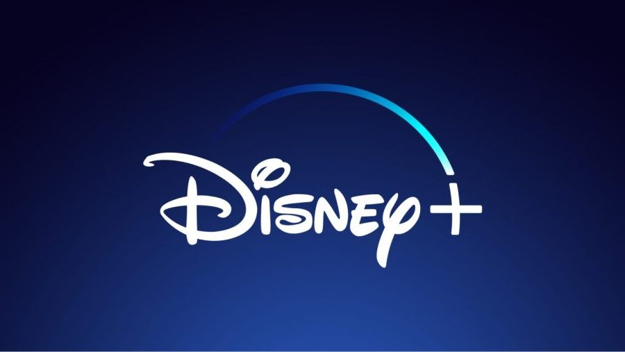 Here's The Reason Why Disney+ Has Been Struggling For Some Viewers - AllEars.Net