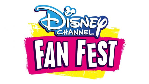 Disney Channel Fan Fest Is Coming to Disneyland and Disney World This May! - AllEars.Net