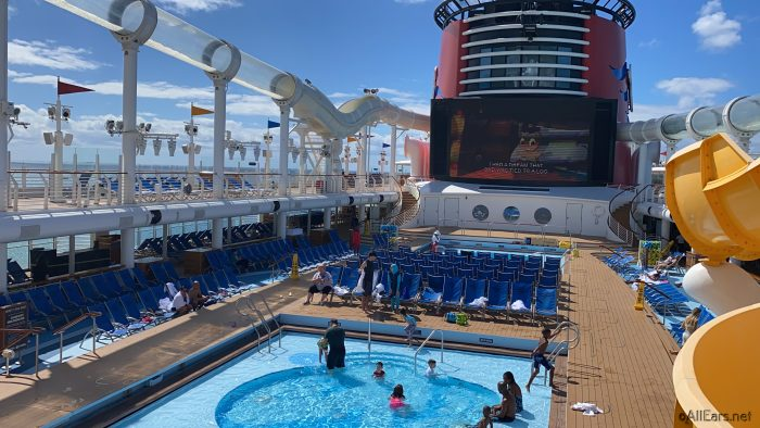Disney Cruise Line Releases New Policies In Response To