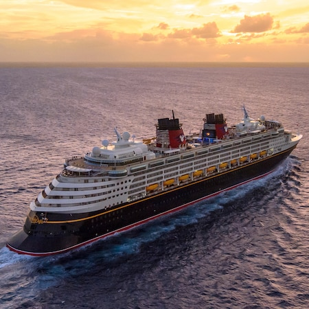 News Disney Cruise Line Has Cancelled More Sailings Through June And July Allears Net