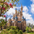 NEWS: Japan Declares a State of Emergency -- Could This Mean Extending Tokyo Disney's Closure?