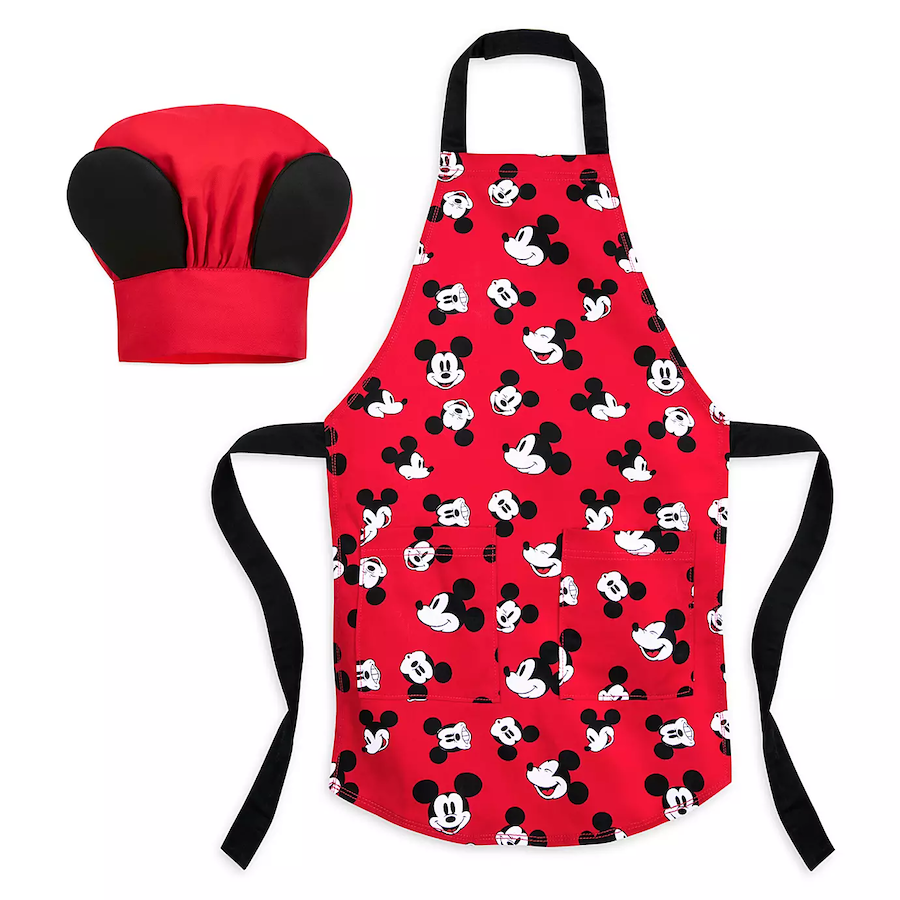 Make Your Kitchen More Fun With These These 20 Disney Items Allears Net
