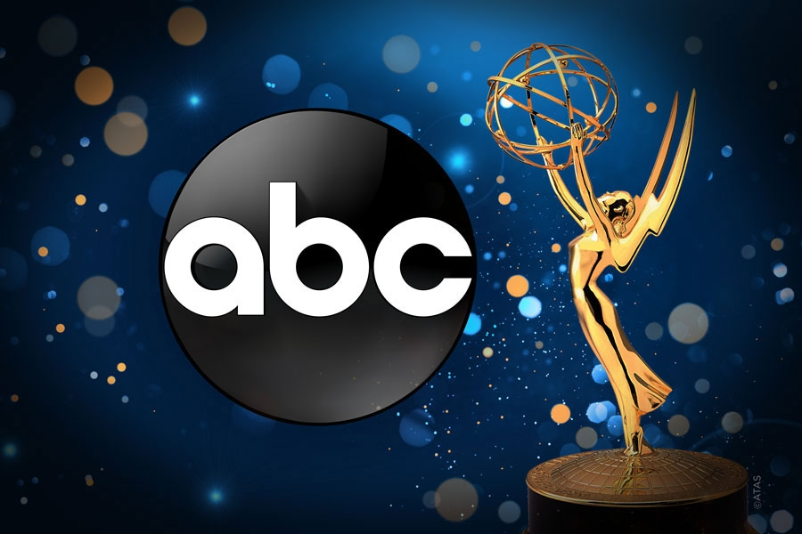 NEWS! ABC Announces Its Upcoming 2020-2021 Season ...