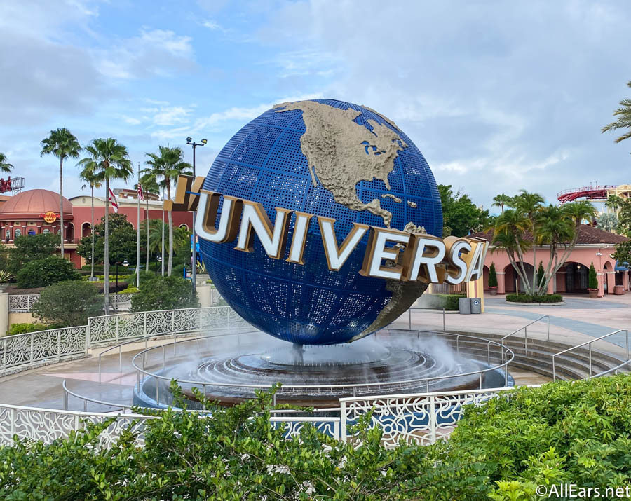 Universal Orlando Adds a New Safety Procedure Video to Their Website - AllEars.Net