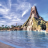 Universal Orlando's Volcano Bay Water Park is Temporarily Closed