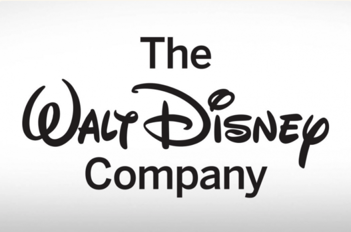 Disney+ has more than 73M subscribers