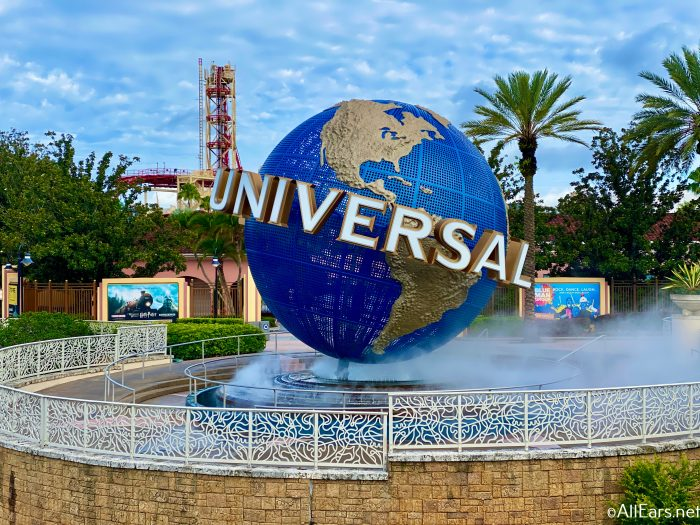 Should You Skip Disney World and Go to Universal Orlando Instead? - AllEars.Net