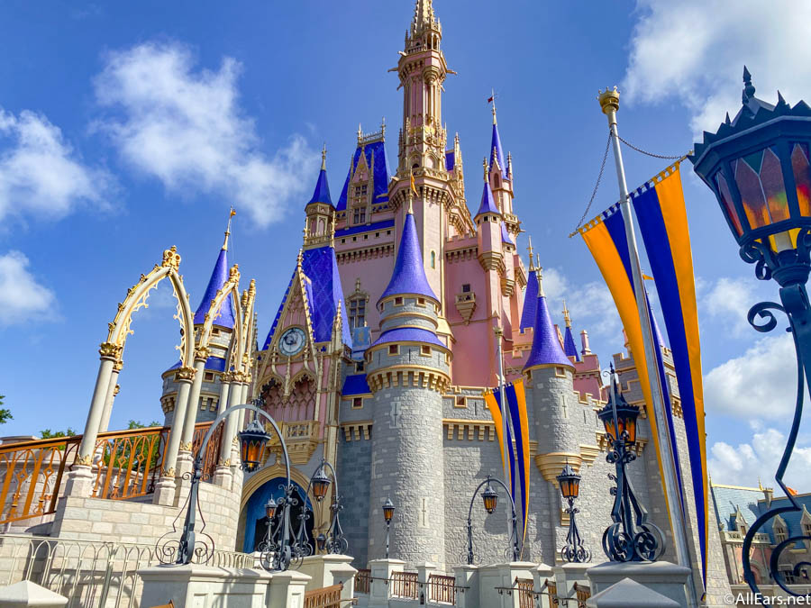 Is Rider Switch Still Available At Disney World Here Are All The Details You Need To Know Allears Net