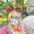 Here's What It's Like to Wear a Disney Face Mask All Day Long in Disney World!