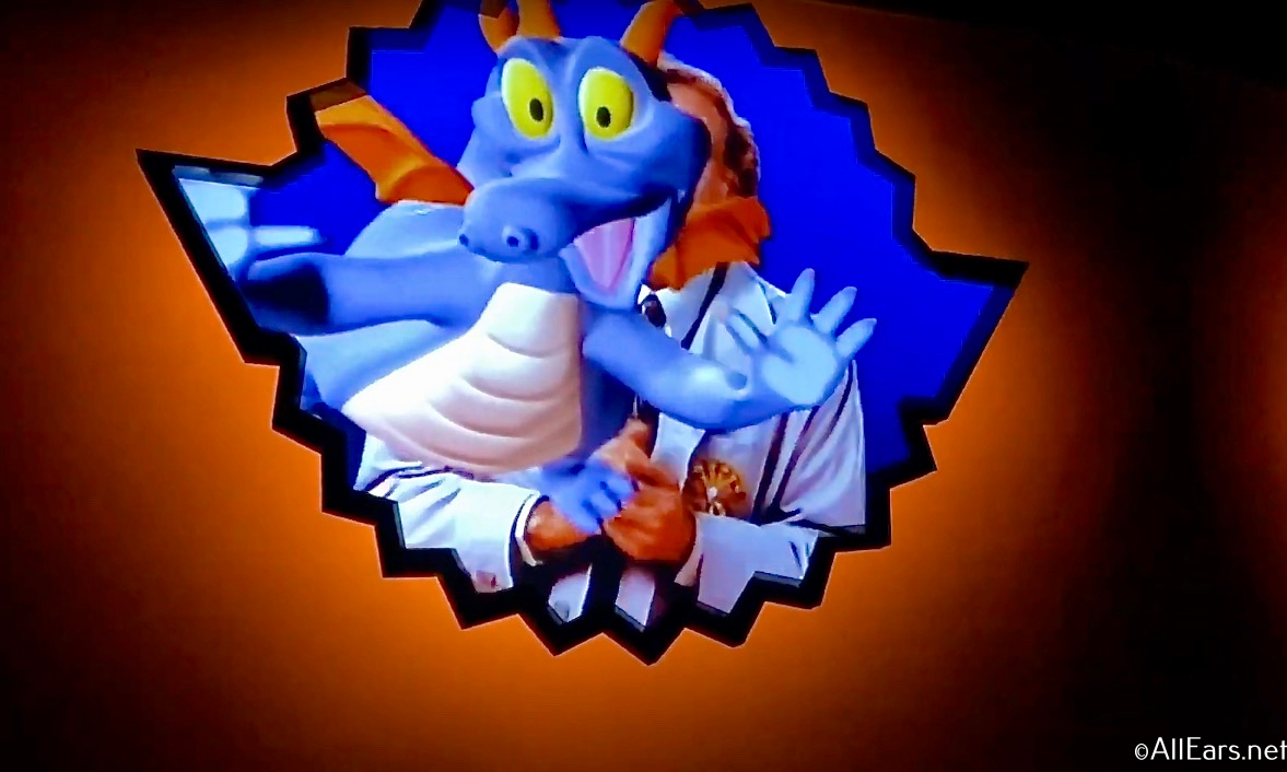 journey-into-imagination-with-figment-_-epcot-202010.jpeg