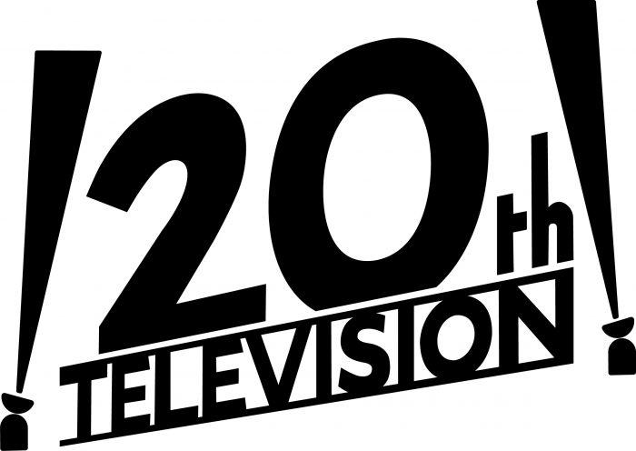 Disney ends 20th Century Fox brand