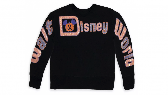 Trick or Treat! The New Disney Halloween Merchandise Collection Has Arrived Online! - AllEars.Net