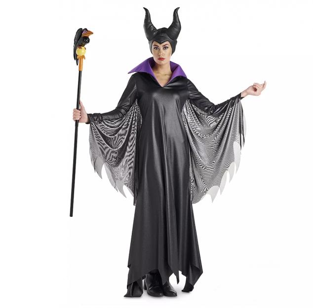 Costume Halloween Disney.Disney Is Doing A Huge Sale On Halloween Costumes Online Right Now Allears Net