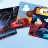 NEWS: Major Changes for Disney's Gift Card Website Have Been Delayed