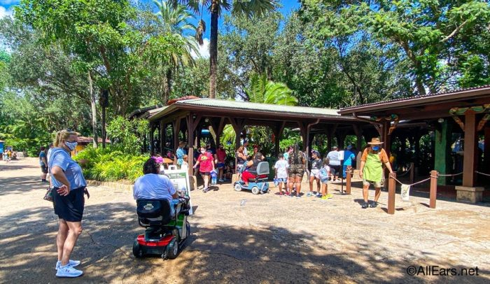 Flame Tree Mobile Ordering Line 2