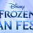 Disney's New Frozen Fan Fest Collectible Key is Coming Soon — And It's Free!