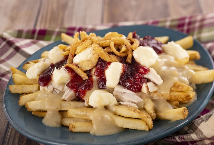 Epcot Christmas Foods 2021 Disney World Released Menus For The 2020 Epcot Festival Of The Holidays Allears Net